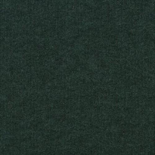 Ковровое покрытие Sintelon Ekvator Urb 54753
