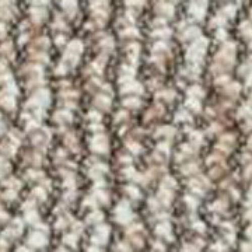 Ковровое покрытие Sintelon Montana 80040
