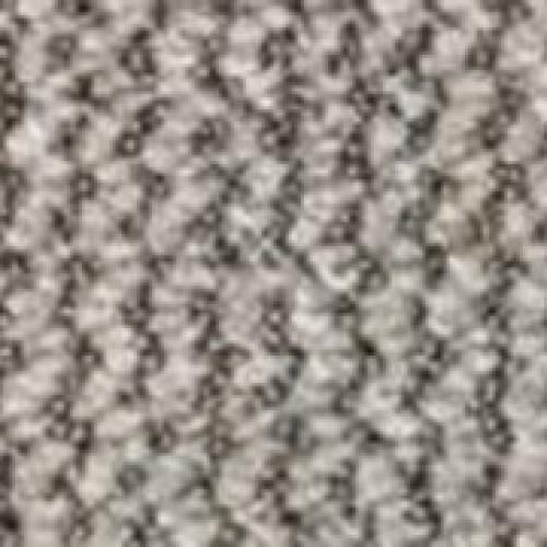 Ковровое покрытие Sintelon Montana 81640