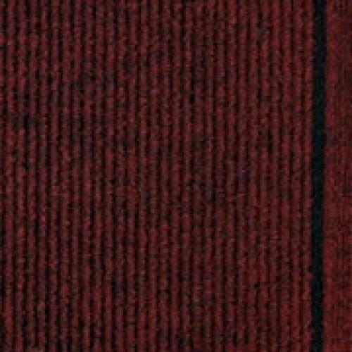 Ковровое покрытие Sintelon Rekord Urb 877