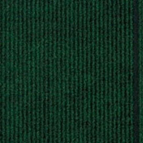 Ковровое покрытие Sintelon Rekord Urb 859