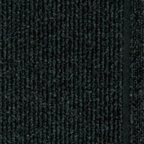 Ковровое покрытие Sintelon Rekord Urb 866
