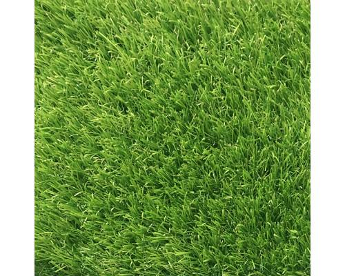 Искусственная трава Orotex CYPRESS POINT