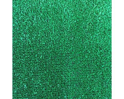 Искусственная трава Orotex Edge 7275