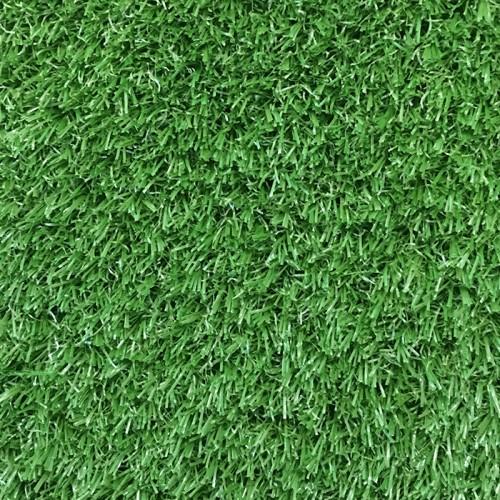 Искусственная трава Orotex Wimbledon