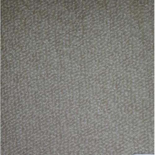 Ковровое покрытие Vorwerk Luco 6C08