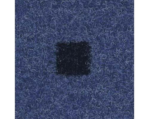 Ковровое покрытие Finett