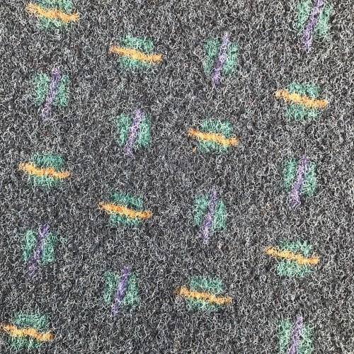 Ковровое покрытие Finett Primera 26840