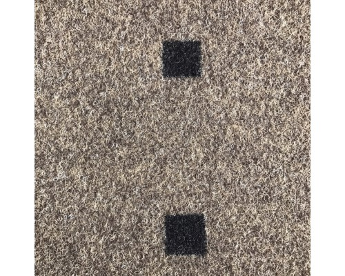 Ковровое покрытие  Finett Classico10542