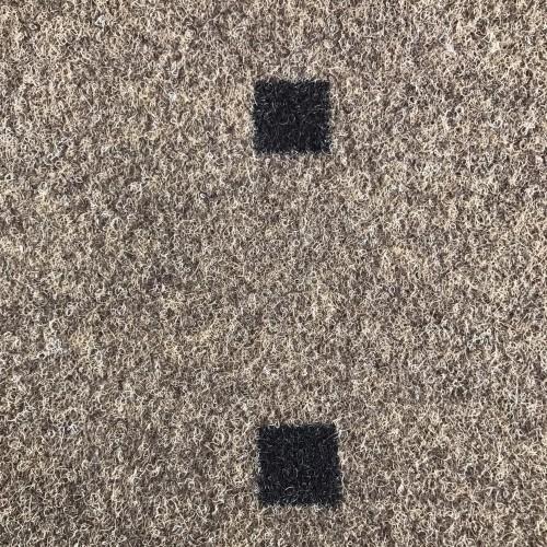 Ковровое покрытие Finett Classico 10542
