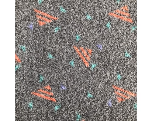 Ковровое покрытие  Finett Primera28040