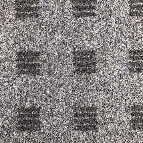 Ковровое покрытие Finett Quatro 10632