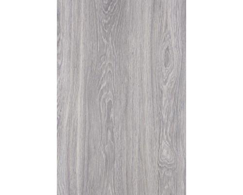 Ламинат Rezult AT184 Дуб Калуа 10мм / 32 класс