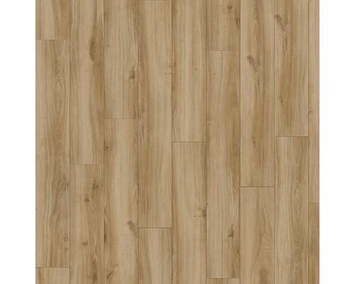 LVT Moduleo Select Click Classic Oak 24837