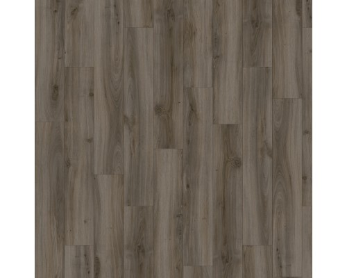 LVT Moduleo Select Click Classic Oak 24960