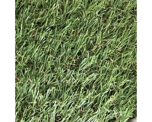 Искусственная трава Orotex BEGONIA MARINEBACKING