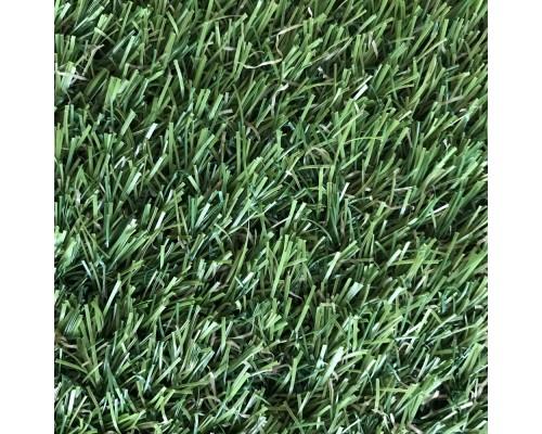 Искусственная трава Orotex CYPRESS POINT MARINEBACKING