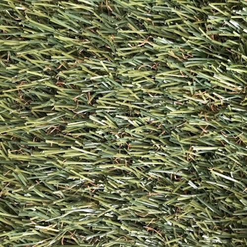 Искусственная трава Orotex D CREEK MARINEBACKING