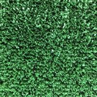 Искусственная трава Orotex EDGE