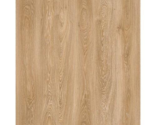 Ламинат Rezult,Floor natureFN103 дуб французский