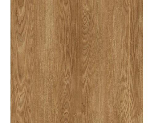 Ламинат Rezult,Floor nature FN104 дуб медовый