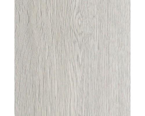Ламинат Rezult,Legna  LG152 дуб белый