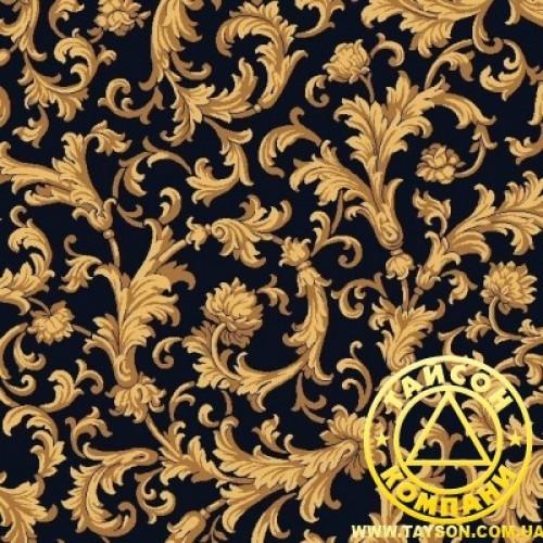 Ковровое покрытие Carus Selection SE005-21118
