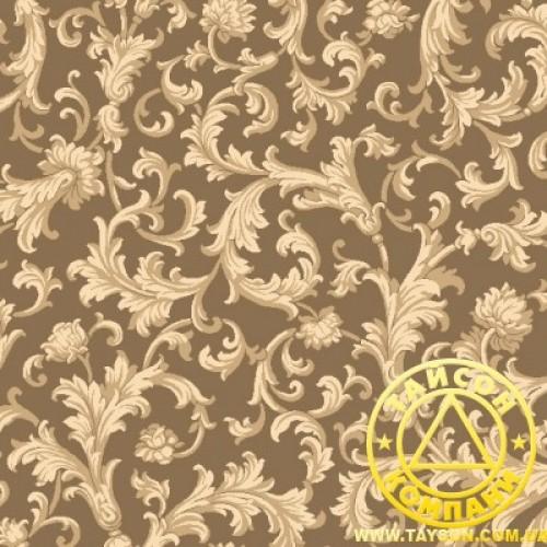 Ковровое покрытие Carus Hospitality Selection SE005-22507