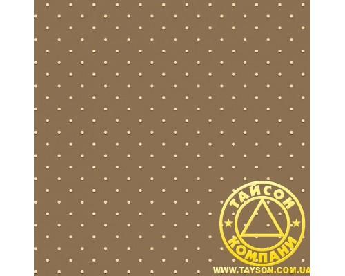 Ковровое покрытие Carus Selection SE008-22507(800г/м2)