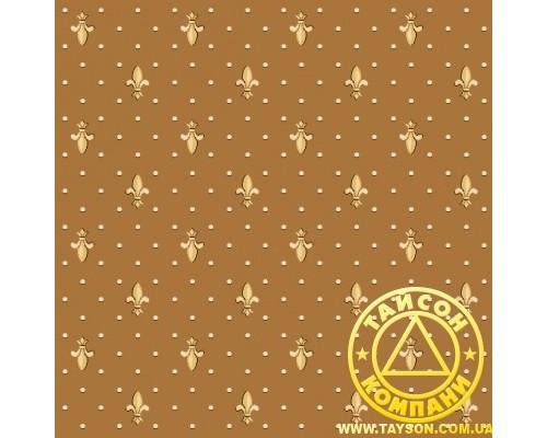 Ковровое покрытие Carus Selection SE014-21В14