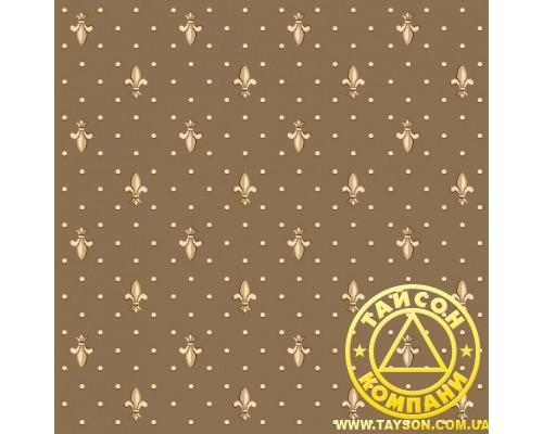Ковровое покрытие Carus Selection SE014-22507(800г/м2)