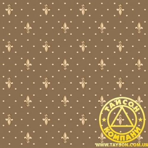 Ковровое покрытие Carus Selection SE014-22507 (800г/м2)