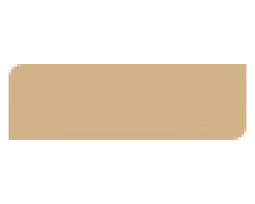 Плинтус Salag 49 Beige
