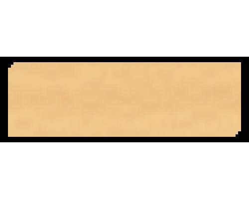 Плинтус Salag 60 Beech