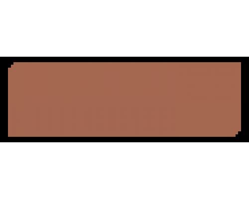 Плинтус Salag 58 Brick-red