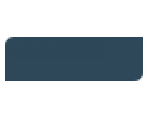 Плинтус Salag 53 Blue