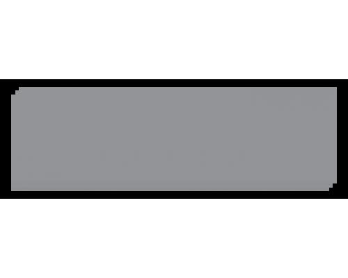 Плинтус Salag 55 Grey