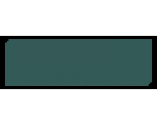 Плинтус Salag 52 Green