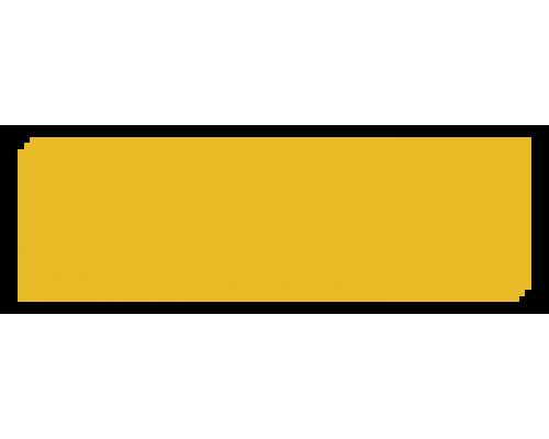 Плинтус Salag 56 Yellow