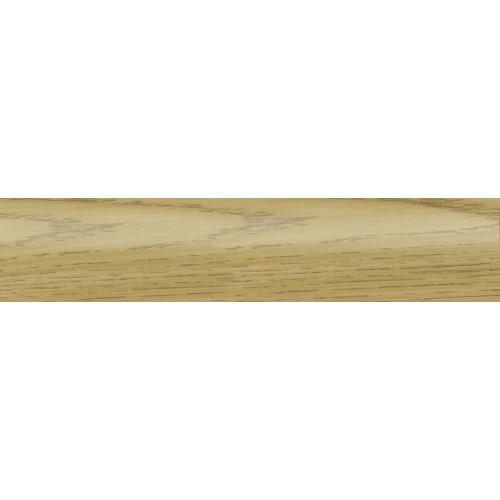 Порог Salag C30 02 Rustic oak