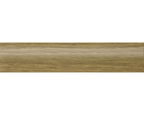 Порог Salag C30 04 Natural oak