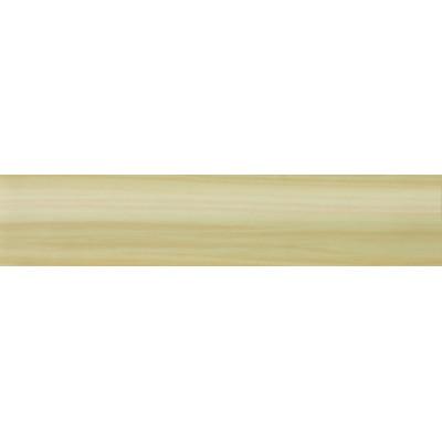Порог Salag C30 05 Pine