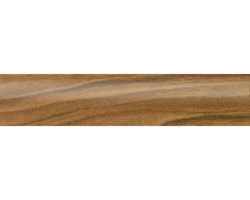 Порог Salag C30 06 Walnut