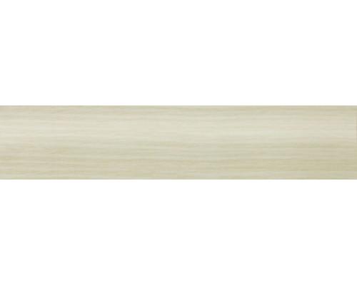 Порог Salag C30 14 White pine