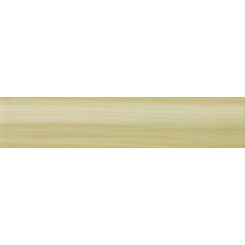 Порог Salag S10 05 Pine