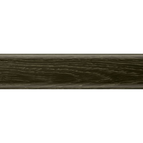 Порог Salag P30 86 Smoked oak