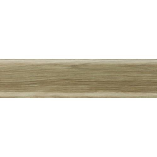Порог Salag P30 93 Аlsace oak