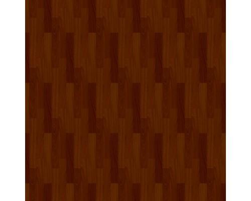 Линолеум Alex 3 097-0. Распродажа (4х16,5 м)