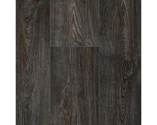 Линолеум IVC Silverline Satin Oak 592. Распродажа