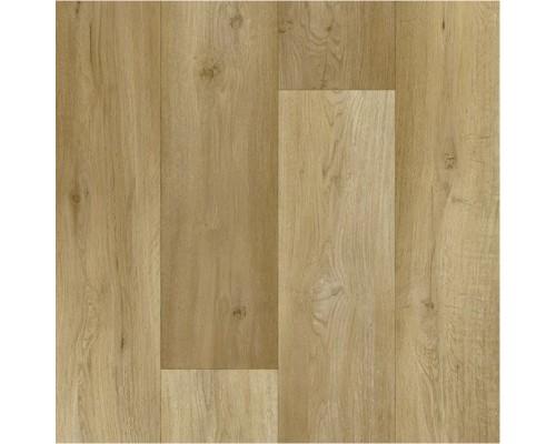 Линолеум Beauflor Pietro Spanish Oak 126M. Распродажа